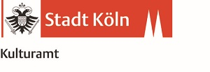 Stadt Köln Kulturamt