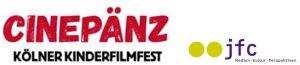 Cinepänz Logo